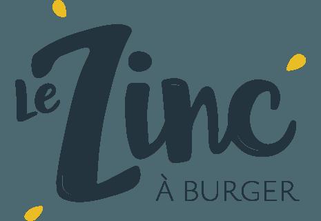 Le zinc à burger - Lyon 3