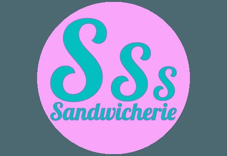 SSS Sandwicherie