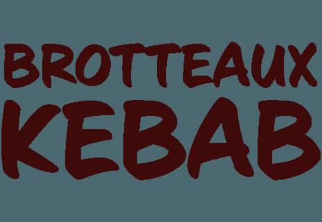 BROTTEAUX KEBAB