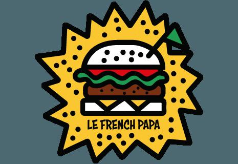 Le French Papa