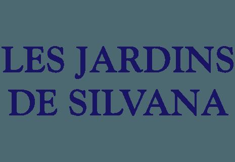 Les Jardins De Silvana