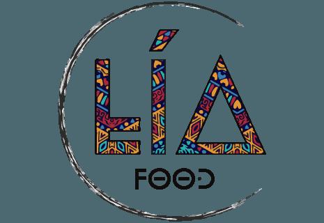 Lía food-avatar