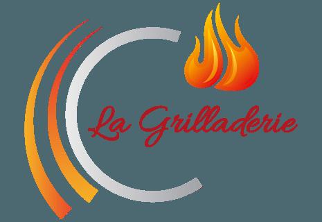 LA GRILLADERIE