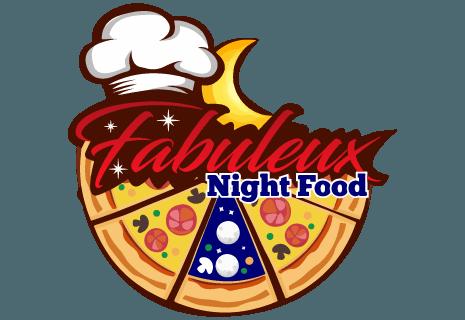 LE FABULEUX PIZZA