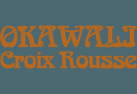 OKAWALI Croix Rousse