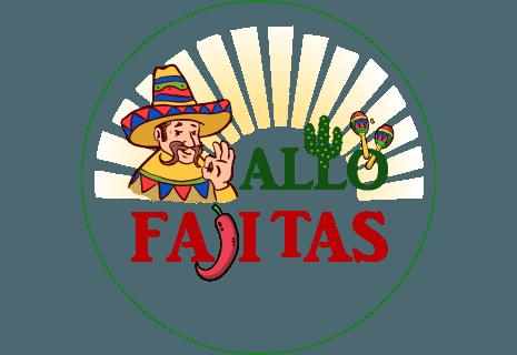 Allo Fajitas