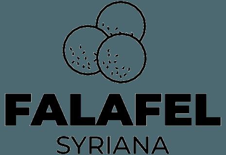 Falafel Syriana