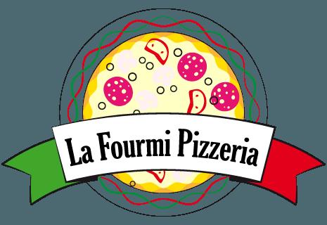 LaFourmi-avatar
