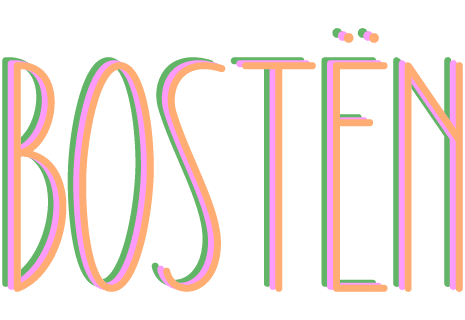 Cousbox Lyon 3