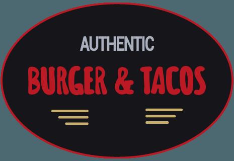 Authentic Burgers & Tacos Lyon-Mermoz