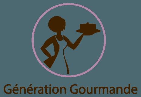 Génération Gourmande