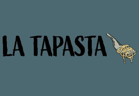 LA TAPASTA