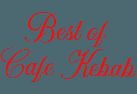 Best of Café Kebab