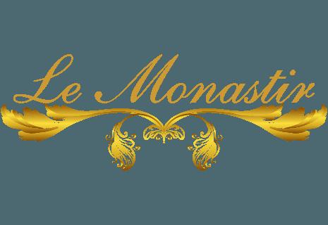 Le Monastir