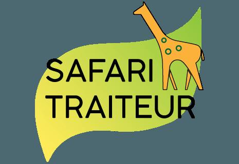 SAFARI TRAITEUR