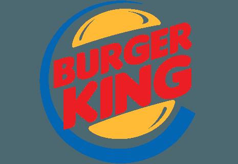 Burger King Metz Technopole-avatar