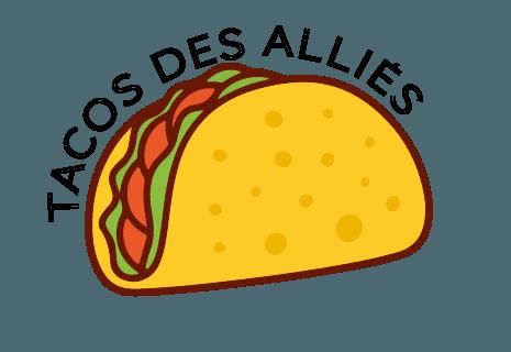 Tacos des Alliés