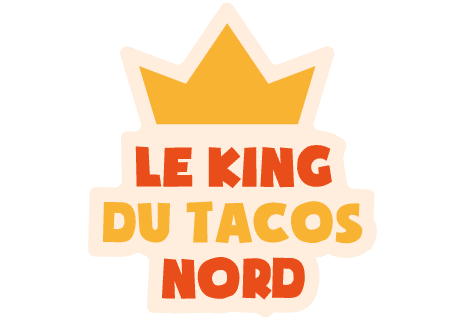 Le King du Tacos Nord