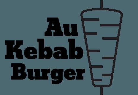 Au Kebab Burger