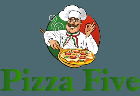 Pizza Five
