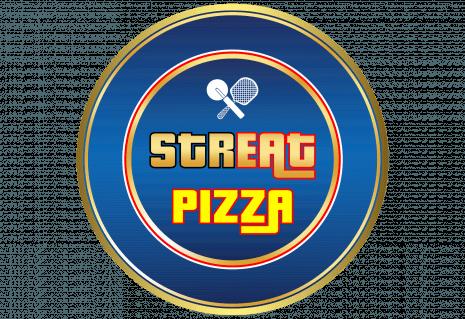 Streat Pizza