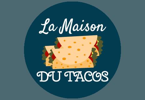 La maison du Tacos