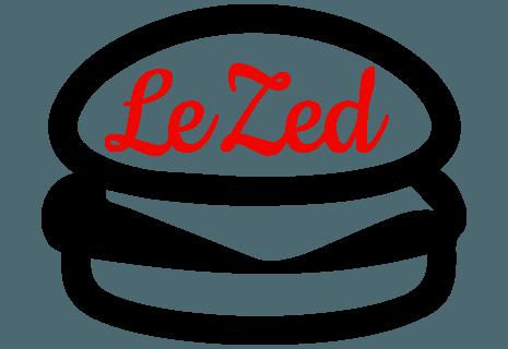 Le Zed