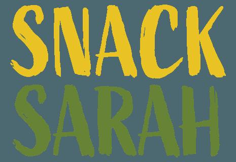 SNACK SARAH