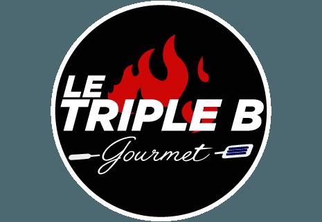 Le triple B gourmet