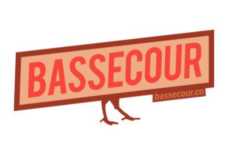 BASSECOUR-avatar
