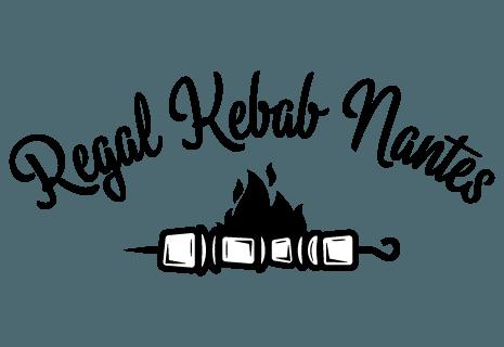 Regal Kebab Nantes