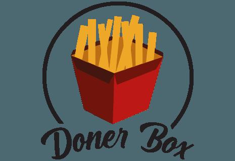 Doner Box
