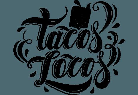 Tacos Locos Marseille