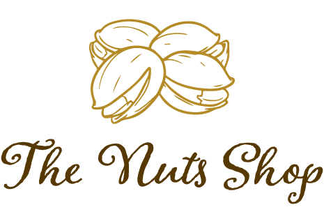 The Nuts Shop