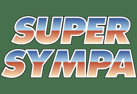Super Sympa
