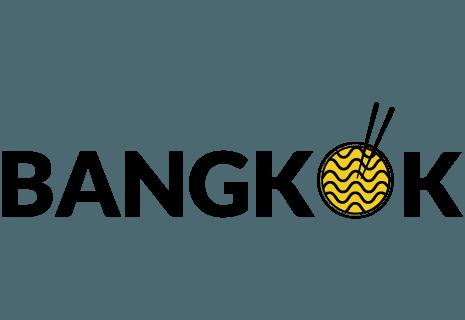Bangkok pad thaï