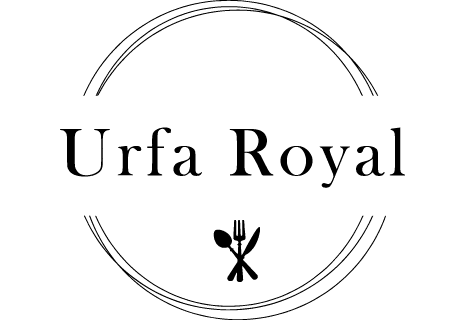 Urfa royal