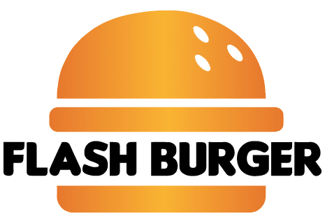Flash Burger Molinel