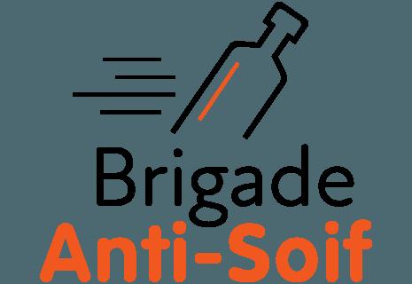 La brigade anti-soif