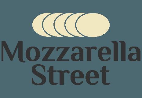 Mozzarella Street-avatar