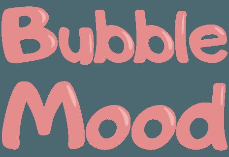 Bubble Mood