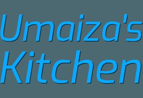 Umaiza's Kitchen - Montrouge-avatar