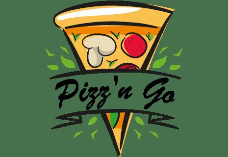 Pizz'n Go