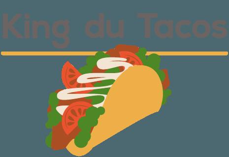 King du Tacos Marseille Rabatau