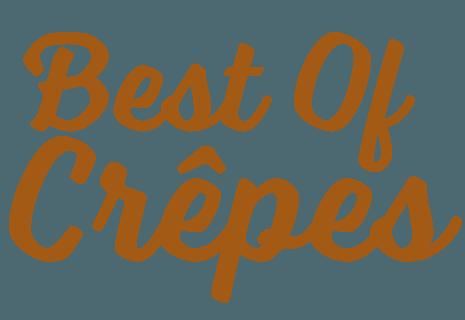 Best Of Crêpes
