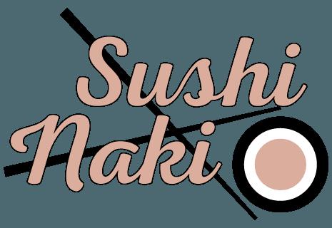 Sushi Naki