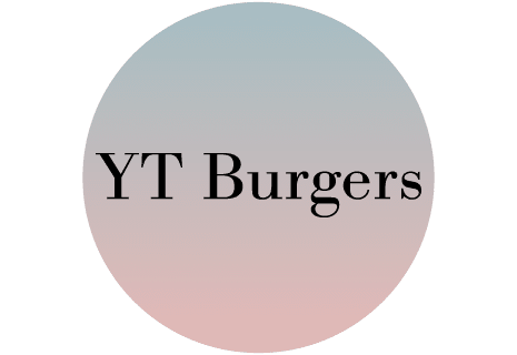 YT Burgers Marseille