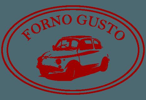 Forno Gusto - Opéra