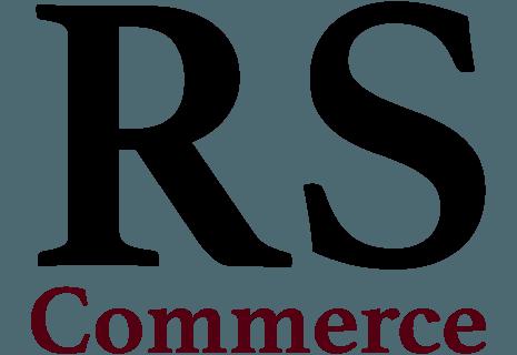 RS Commerce