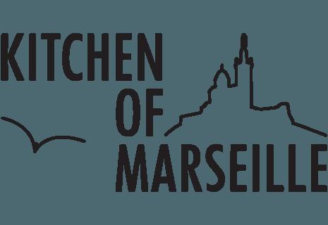 Kitchen of Marseille